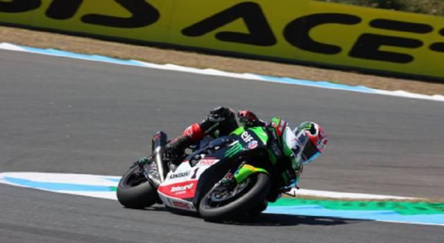 Superbike, GP Misano 2021: orari, programma, tv, streaming Sky e TV8