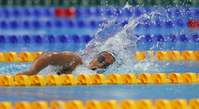 Nuoto, Europei 2021 oggi: orari 18 maggio, tv, programma, italiani in gara