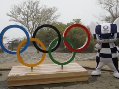 Calendario Olimpiadi Tokyo: orari e programma giorno per giorno. Date, tv, streaming