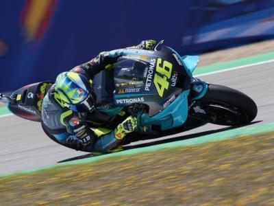 Programma MotoGP, orari e tv GP Francia 2021: palinsesto Sky, DAZN, TV8 14-16 maggio