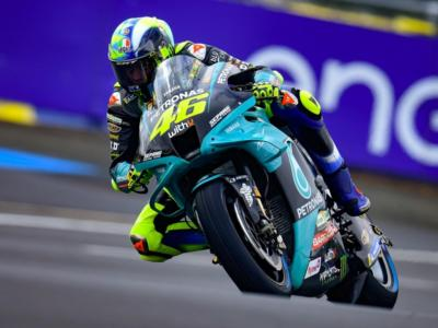 Griglia di partenza MotoGP, GP Francia: risultati e classifica qualifiche