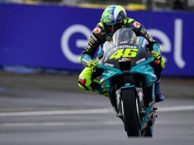 MotoGP, GP Catalogna 2021: orari prove libere, programma, tv, streaming 4 giugno