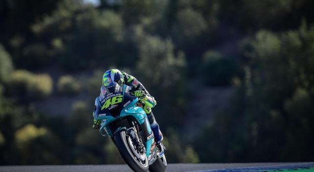 MotoGP, risultati e classifica FP3 GP Francia: Morbidelli, Rossi e Marquez alla Q2. Bagnaia in Q1