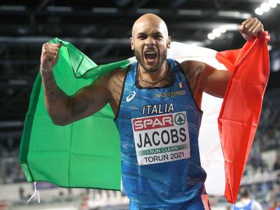 Atletica, Campionati Italiani 2021. Tutte le sfide di Rovereto con un occhio a Tokyo