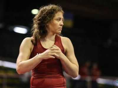 LIVE Lotta, Qualificazioni Olimpiadi in DIRETTA: Dalma Caneva eliminata ai quarti di finale