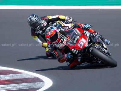 MotoGp, Michele Pirro prende il posto di Jorge Martin al Mugello. Rabat torna in Superbike