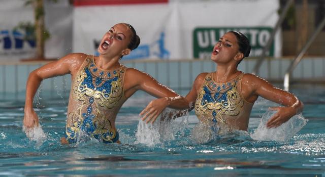 Nuoto artistico, i convocati dell'Italia per il Preolimpico e le World Series di Barcellona