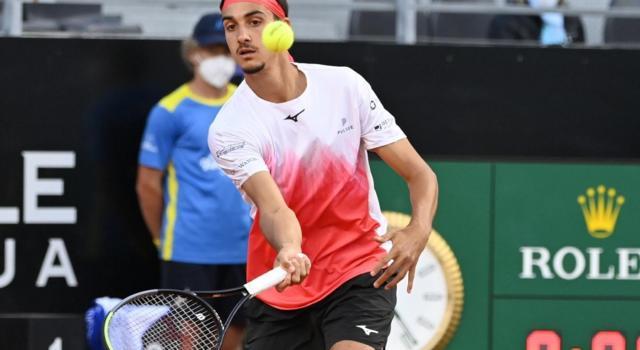 Internazionali d'Italia 2021: al via i quarti di finale. Sonego attende Rublev, rivincita Zverev-Nadal