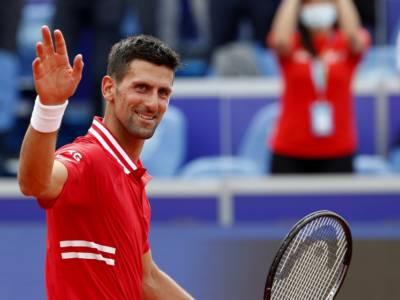 Quanti soldi ha guadagnato Novak Djokovic vincendo il Roland Garros? Montepremi e cifra milionaria