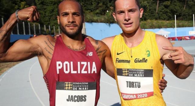 Calendario Campionati Italiani atletica 2021: orari, tv, programma, streaming