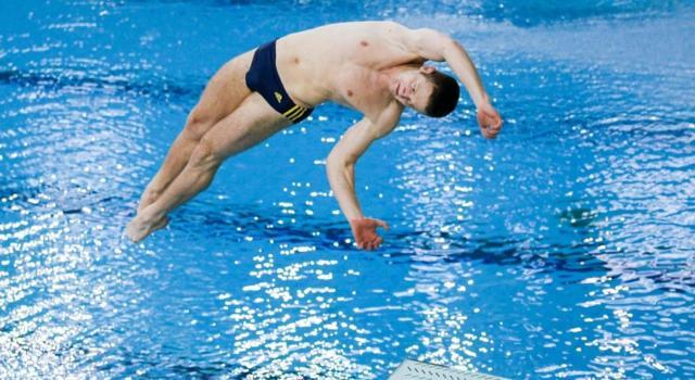 Tuffi, Marsaglia conquista il pass per le Olimpiadi! Sfiorata la finale dai 3 m in Coppa del Mondo