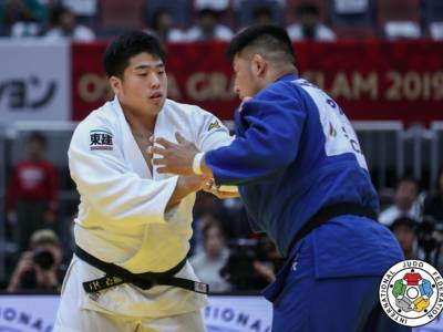 Judo, Mondiali 2021: il Giappone fa festa con Sarah Asahina e Kokoro Kageura. Alice Bellandi a Tokyo, manca solo l'ufficialità