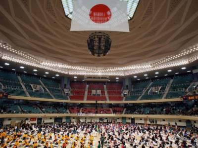 Karate, Olimpiadi Tokyo 2021: tutti i qualificati dell'Italia. Solo la Turchia ha fatto meglio