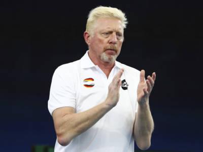 """Roland Garros 2021, il ritiro di Naomi Osaka fa discutere. Boris Becker: """"Il rapporto con la stampa va rispettato"""""""