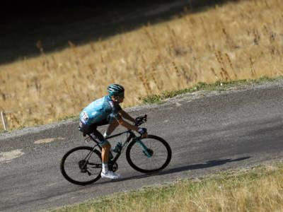 Tour de France 2021, la B&B Hotels p/b KTM ufficializza il team: Pierre Rolland l'uomo di punta