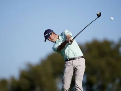 Golf: Chesson Hadley guida il Palmetto Championship 2021 dopo tre giri. Terzo posto per Dustin Johnson