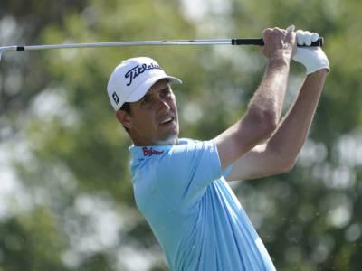 Golf, Chesson Hadley in testa al Palmetto Championship 2021 a metà evento ma Dustin Johnson è vicino