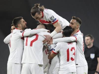 Europei calcio 2021, la Turchia ai raggi X. Calhanoglu la stella di una squadra in grande crescita