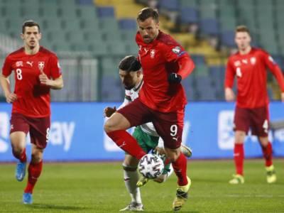Galles-Svizzera oggi, Europei calcio 2021: orario, tv, programma, probabili formazioni, streaming