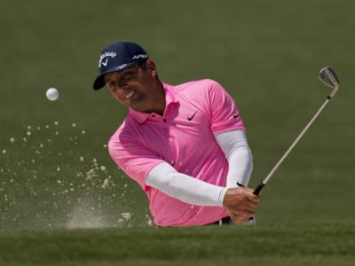 Golf, Francesco Molinari salta le Olimpiadi di Tokyo 2021: Renato Paratore dovrebbe sostituirlo