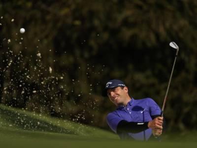 Golf, a Torrey Pines scatta lo US Open 2021. Rahm il favorito, Migliozzi e i fratelli Molinari pronti a stupire