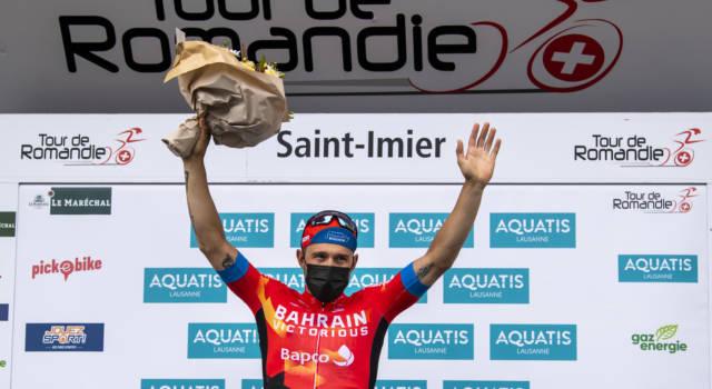 LIVE Tour de France 2021 in DIRETTA: i video delle maxi-cadute. Nibali 18° in classifica