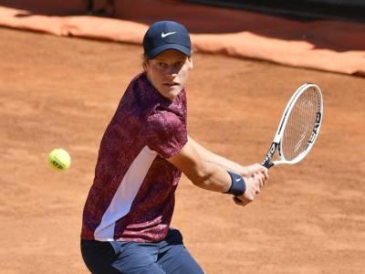 Roland Garros 2021 oggi: orari 7 giugno, tv, programma, ordine di gioco