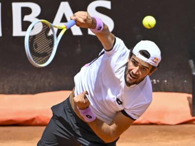 Roland Garros 2021 oggi: orari 9 giugno, tv, programma, ordine di gioco