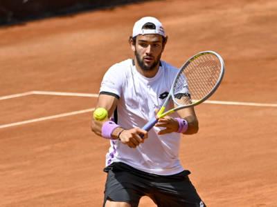 Roland Garros 2021, la settima giornata: Berrettini, Sinner, Musetti e Cecchinato per gli ottavi e le sfide ai big three