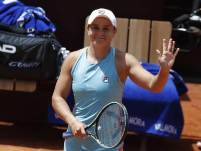 Tennis, Olimpiadi Tokyo: tabellone femminile, le teste di serie. Barty e Osaka le favorite, azzurre outsider