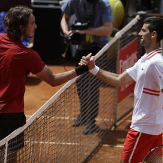 Roland Garros 2021, la finale: Djokovic per puntare alla storia, Tsitsipas vuole il primo grande acuto