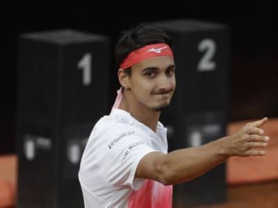 Wimbledon 2021, Lorenzo Sonego: tabellone da sfruttare per meritarsi Roger Federer!