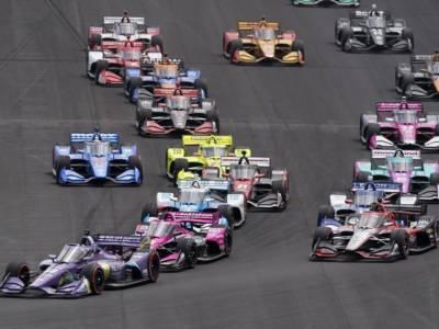 IndyCar, si torna in pista a Road America dopo le emozioni di Belle Isle