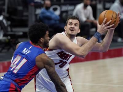 Basket, Preolimpico 2021: la Serbia ai raggi X. Assenti Jokic e Bogdanovic, ma la rosa fa realmente impressione