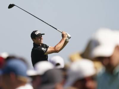 Golf, Viktor Hovland in controllo e pronto a riscrivere la storia del golf norvegese al BMW International 2021
