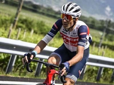 LIVE Giro di Sicilia 2021, prima tappa in DIRETTA: Molano beffa Albanese, risultati e classifica generale. Nibali in gruppo
