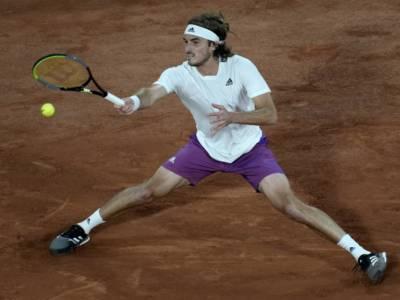 Roland Garros 2021 oggi: orari 2 giugno, tv, programma, ordine di gioco
