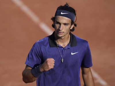 Roland Garros 2021, Musetti-Nishioka 3 giugno: orario, programma, tv, streaming