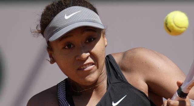 Tennis, Olimpiadi Tokyo, il programma del 25 luglio: debutti di Tsitsipas, Barty e Osaka, sfide difficili per Giorgi e Paolini