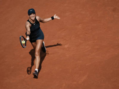Roland Garros 2021 oggi: orari 6 giugno, tv, programma, ordine di gioco