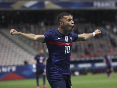 LIVE Francia-Svizzera 3-3, Europei 2021 in DIRETTA: pagelle e highlights. Mbappé sbaglia il rigore decisivo, passa la nazionale elvetica!