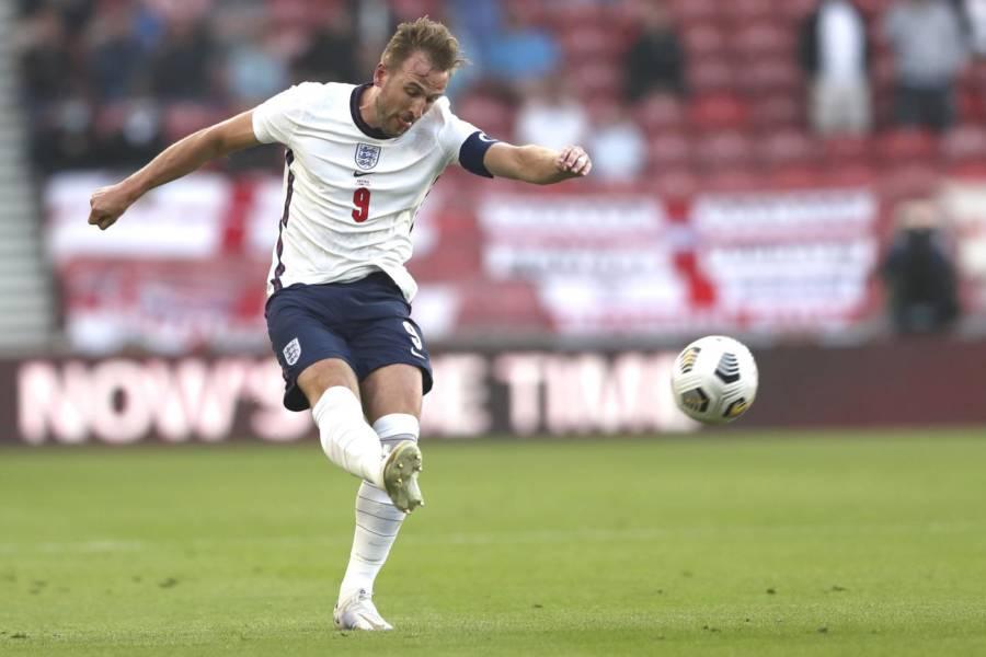 LIVE Inghilterra Croazia 0 0, Europei calcio 2021 in DIRETTA: timidi tentativi dei croati