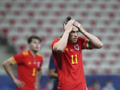 LIVE Galles-Svizzera 1-1, Europei calcio 2021 in DIRETTA: pagelle e highlights. Decidono i gol di Moore e Embolo!