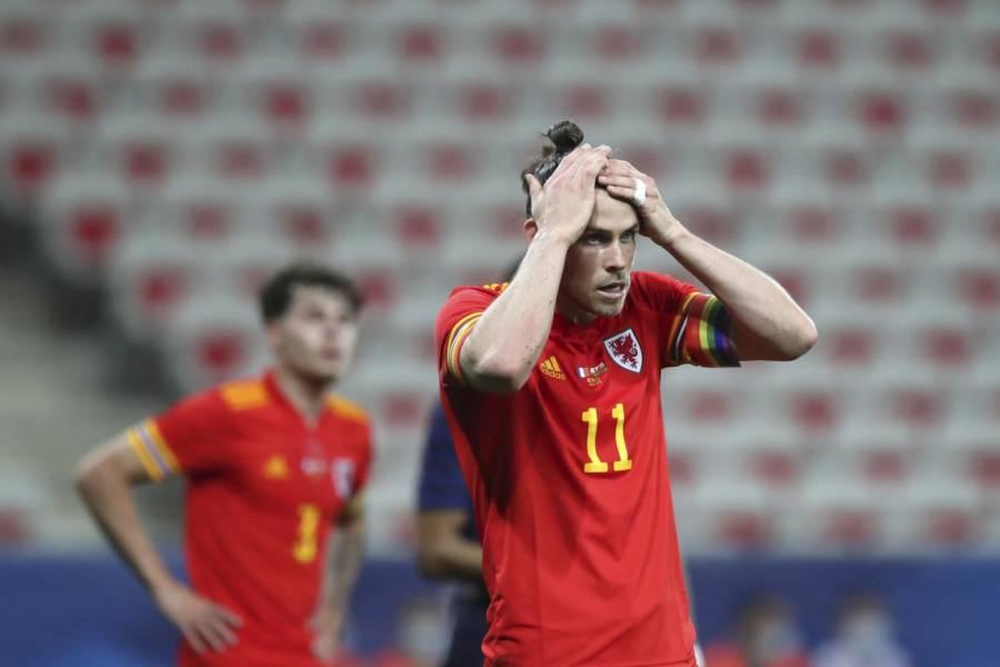 LIVE Galles Svizzera 0 0, Europei calcio 2021 in DIRETTA: Moore vicino alla rete del vantaggio!