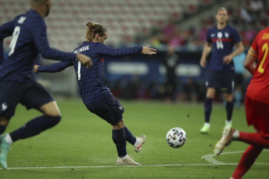 Francia Germania oggi, Europei calcio 2021: orario, tv, programma, probabili formazioni, streaming
