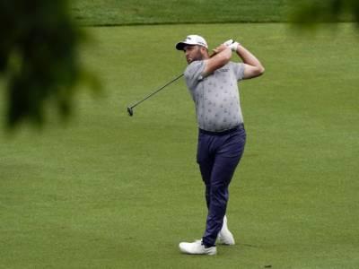 Golf: clamoroso al Memorial Tournament, Jon Rahm positivo al Covid-19 e costretto ad abbandonare quando era in testa