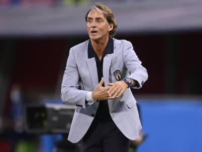 Italia-Svizzera, quando la prossima partita degli azzurri. Programma, orario, tv, streaming Europei 2021
