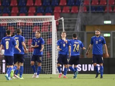 Italia-Galles oggi, Europei calcio 2021: orario, tv, programma, probabili formazioni, streaming