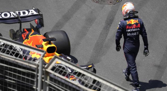 F1, qualche scuderia abbassa la pressione delle gomme? Non si può fare, regolamento grigio: subbuglio dopo Baku