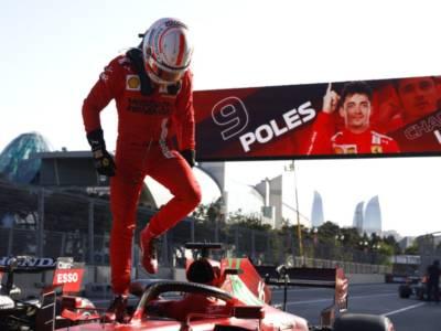 """F1, Ferrari """"cicala"""" al sabato e """"formica"""" la domenica. La crescita però è evidente, dove si può arrivare?"""